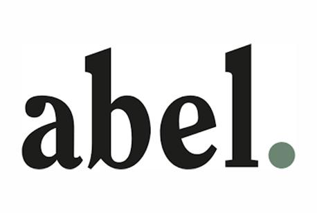logo Abel restaurant