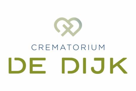 Crematorium-de-Dijk