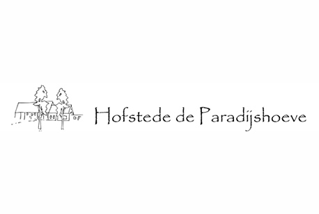 Hofstede de Paradijshoeve