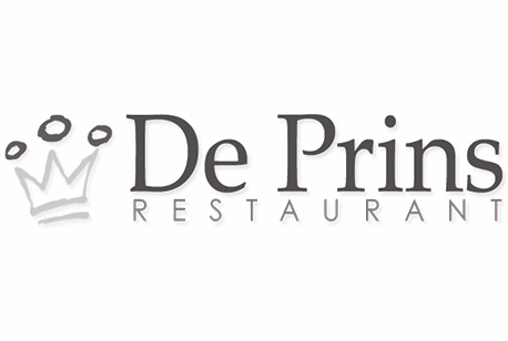 Restaurant-de-Prins