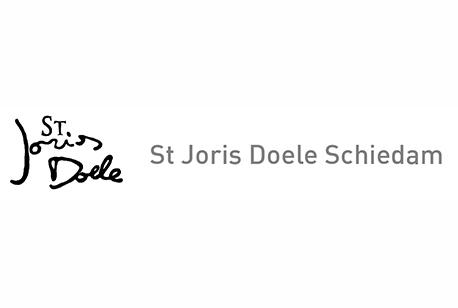 St Joris Doele Schiedam